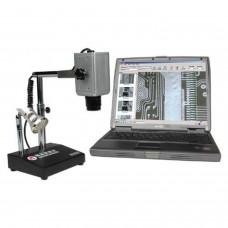 Microscopio Electronico Usb 30 Aumentos con soporte, y luz Led