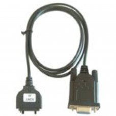 Unlock Cable Sony J5