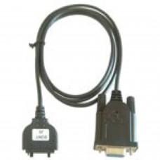 Cable Liberacion Sony J5