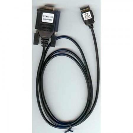 CABLE UNLOCK/ DATOS  C55-A55-M55-S55-SL55-C60-MC60 Equipos electrónicos  4.95 euro - satkit