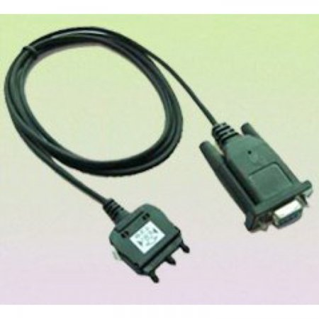 Cable liberacion Ericsson T28, T20,R3xx y T29 Equipos electrónicos  2.97 euro - satkit