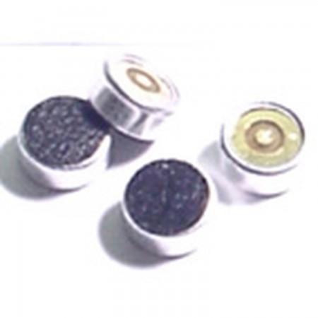 Microfonos para Ericsson T10, T18, 788, 768 MICROFONOS  3.96 euro - satkit