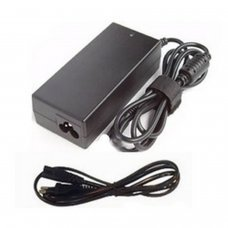 Replacement Acer 90W AC Adapter 19V 4.74A