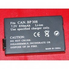 Replacement for  CANON BP-308
