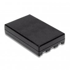 Replacement for  CANON NB-1L, NB-1L Digital Camera Battery