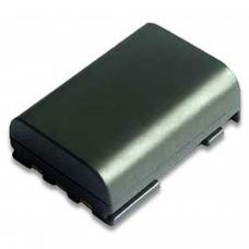 Replacement for  CANON NB-2L, NB-2LH Digital Camera Battery