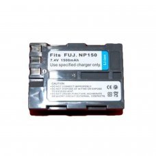Replacement for FUJI NP-150