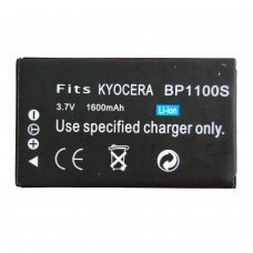 Replacement for KYOCERA BP-1100S