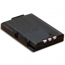 Batería compatible NIKON EN-EL2 para camara digitales