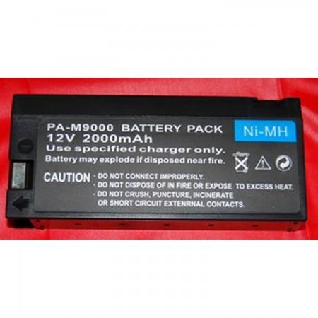 Batería compatible  PANASONIC M9000 PANASONIC  7.92 euro - satkit