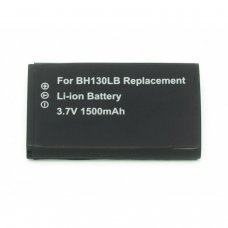Replacement for  SAMSUNG IA-BH130LB