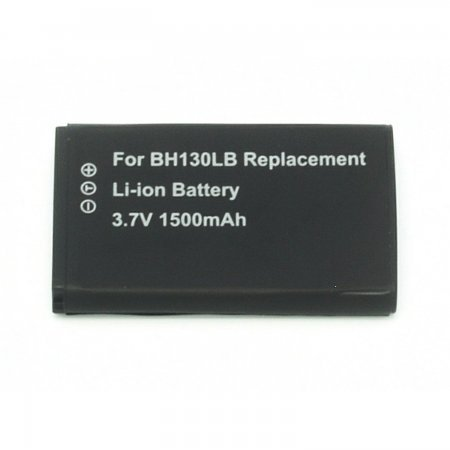 Batería compatible  SAMSUNG IA-BH130LB SAMSUNG  1.60 euro - satkit