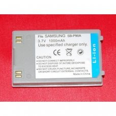 Replacement for  SAMSUNG SB-P90A