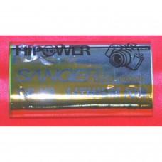 Batería RECARGABLE CR-V3