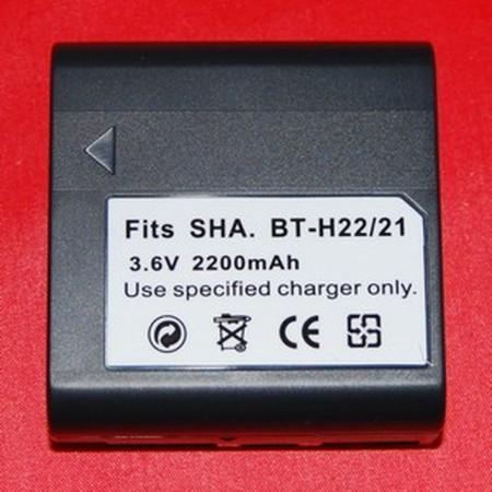 Batería compatible  SHARP BT-H22/21 SHARP  3.57 euro - satkit