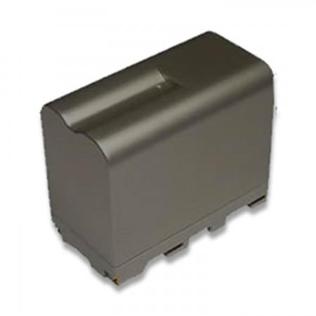 Batería compatible SONY  NP-F960 para Videocámaras SONY  10.00 euro - satkit