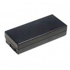 Replacement for SONY NP-FC10, NP-FC11 Digital Camera Battery