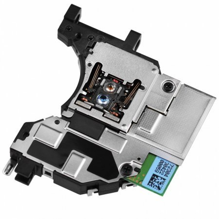 Lente Laser de reemplazo KES 860 PHA para Playstation  4 PS4 cuh-1001a 500 Gb bdp-010 PLAYSTATION 4  27.00 euro - satkit