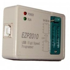 EZP2010  Mini USB high-performance universal programmer