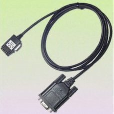 F & M Bus Cable for Nokia 3210