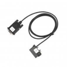 F & M Bus Cable for Nokia 3510