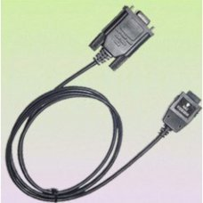 F & M Bus Cable for Nokia 8110 and 3110