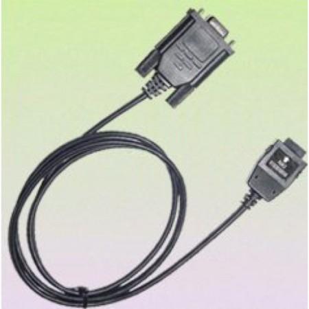 Cable F&M Bus para Nokia 8110 y 3110 Equipos electrónicos  2.97 euro - satkit