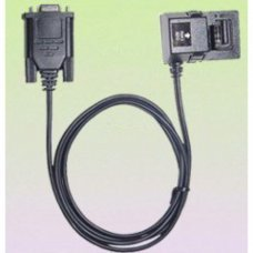F & M Bus Cable for Nokia 8210.8850 and 5210