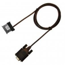 F & M Bus Cable for Nokia 8260 TDMA