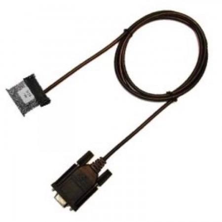 Cable F&M Bus para Nokia 8260 TDMA Equipos electrónicos  2.97 euro - satkit