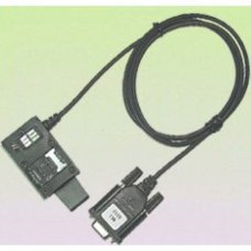 F & M Bus Cable for Nokia 8310, 8390 and 6510