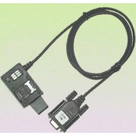 Cable F&M Bus para Nokia 8310 ,8390 y 6510 Equipos electrónicos  2.97 euro - satkit