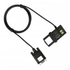 F & M Bus Cable for Nokia 8910