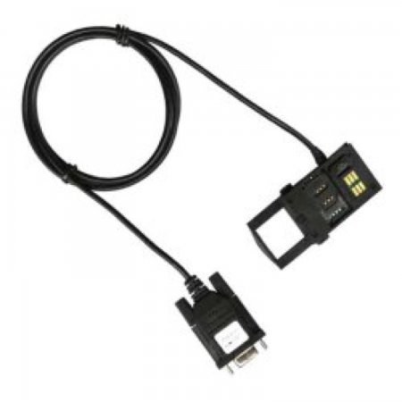 Cable F&M Bus para Nokia 8910 Equipos electrónicos  2.97 euro - satkit