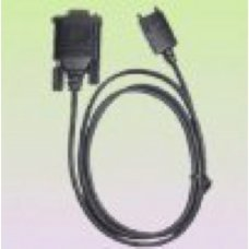 F & M Bus Cable for Nokia 9110, 9210 and 9290