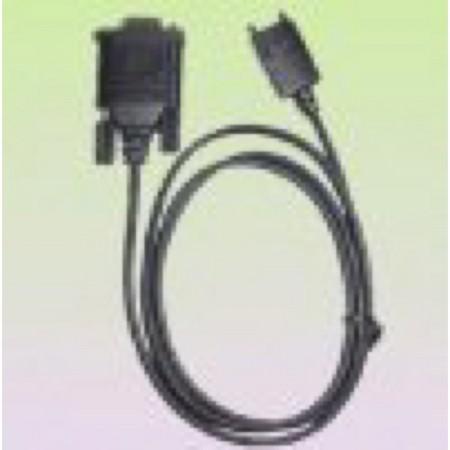 Cable F&M Bus para Nokia 9110, 9210 y 9290 Equipos electrónicos  2.97 euro - satkit