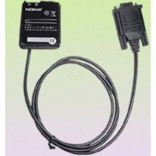 F & M Cable for Nokia 8810