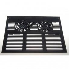 Base Refrigeración plegable portátiles mod-788