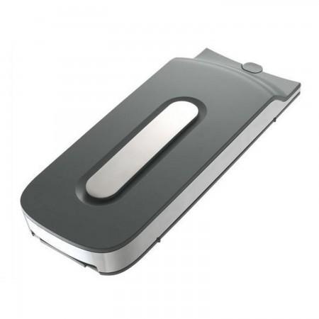Carcasa Disco duro para Xbox 360 TARJETAS DE MEMORIA Y HD XBOX 360  4.00 euro - satkit