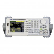 Function/Arbitrary Waveform Generator  SIGLENT SDG1010 10MHZ Color