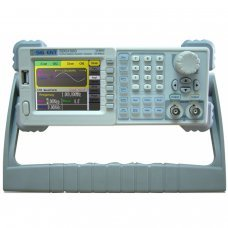 Function/Arbitrary Waveform Generator  SIGLENT SDG1020 20MHZ Color