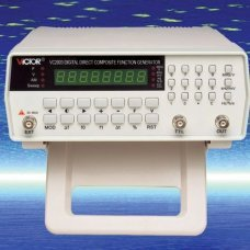 Function Generator Victor VC2003