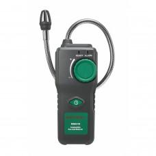 Detector Fugas de Gas  MASTECH MS6310