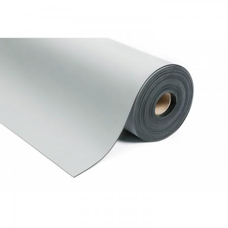 Grey anti-static cover 60cm x 100cm Antistatic mats  7.00 euro - satkit