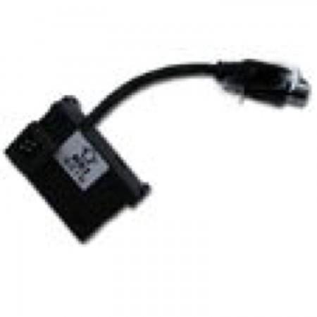 Hanging Nokia 3310 with connector ps2 NOKIA  1.98 euro - satkit