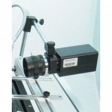 Camara HD + soporte para maquina Reballing