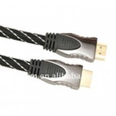 CABLE HDMI V1.3 -  15 metros