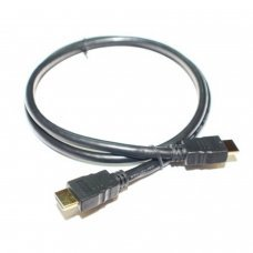 HDMI V1.4  CABLE PS3/XBOX360 (HIGH SPEED) 3meter