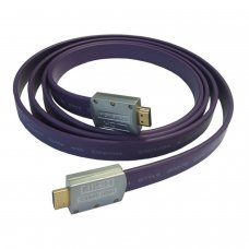 HDMI V1.4  CABLE PS3/XBOX360 (HIGH SPEED)