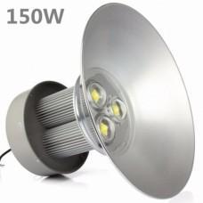 High bay LED Led lamp 150W 6000K cold white PF0,95 100% REAL POWER